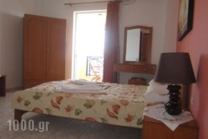 Kiknos Studios_best deals_Hotel_Crete_Heraklion_Tymbaki