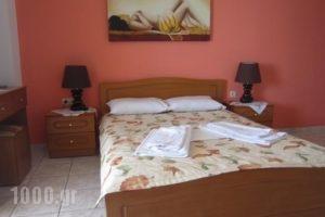 Kiknos Studios_lowest prices_in_Hotel_Crete_Heraklion_Tymbaki