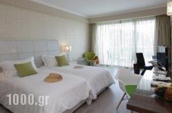 Atrium Platinum Luxury Resort Hotel & Spa in Athens, Attica, Central Greece