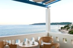 Sea Breeze Hotel Apartments & Residences Chios in Chios Rest Areas, Chios, Aegean Islands