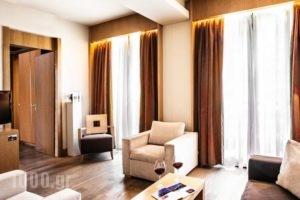 Les Lazaristes Domotel_best deals_Hotel_Macedonia_Thessaloniki_Thessaloniki City