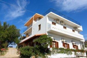 Eleni Goumenaki Plakias Studios_accommodation_in_Hotel_Crete_Rethymnon_Plakias