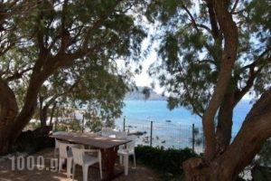 Eleni Goumenaki Plakias Studios_lowest prices_in_Hotel_Crete_Rethymnon_Plakias