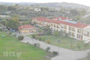 Zorbas Hotel_lowest prices_in_Hotel_Peloponesse_Ilia_Pyrgos