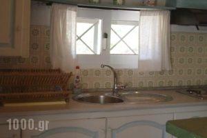 Villa Georgina B&B_best prices_in_Villa_Peloponesse_Ilia_Pyrgos