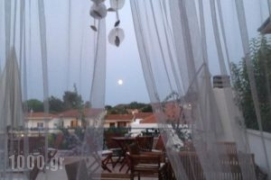 Victor Eleni Hotel_lowest prices_in_Hotel_Macedonia_Halkidiki_Haniotis - Chaniotis