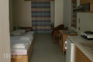 Kouros Studios_lowest prices_in_Hotel_Dodekanessos Islands_Rhodes_Lindos