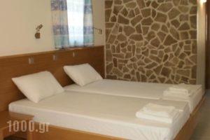 Kouros Studios_holidays_in_Hotel_Dodekanessos Islands_Rhodes_Lindos