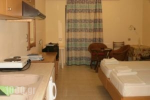 Kouros Studios_best deals_Hotel_Dodekanessos Islands_Rhodes_Lindos