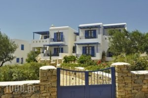 Niriides_travel_packages_in_Cyclades Islands_Koufonisia_Koufonisi Chora