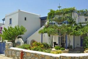 Niriides_best prices_in_Hotel_Cyclades Islands_Koufonisia_Koufonisi Chora