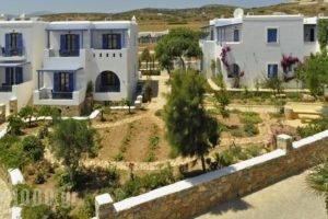 Niriides_accommodation_in_Hotel_Cyclades Islands_Koufonisia_Koufonisi Chora