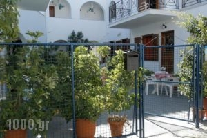 Villa Fantasia_lowest prices_in_Villa_Sporades Islands_Skiathos_Skiathoshora