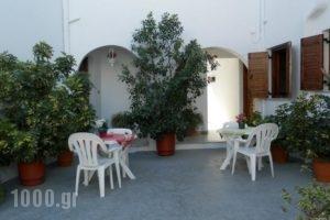 Villa Fantasia_travel_packages_in_Sporades Islands_Skiathos_Skiathoshora