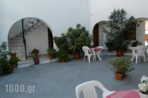 Villa Fantasia_best deals_Villa_Sporades Islands_Skiathos_Skiathoshora