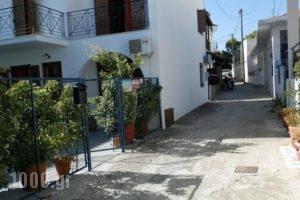 Villa Fantasia_best prices_in_Villa_Sporades Islands_Skiathos_Skiathoshora
