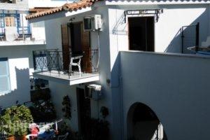 Villa Fantasia_holidays_in_Villa_Sporades Islands_Skiathos_Skiathoshora