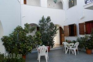 Villa Fantasia_accommodation_in_Villa_Sporades Islands_Skiathos_Skiathoshora