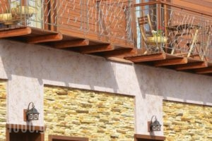 Polys Guest House_lowest prices_in_Hotel_Macedonia_Pieria_Katerini