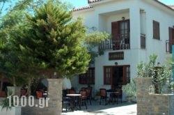 Hotel Lambros in Samos Rest Areas, Samos, Aegean Islands