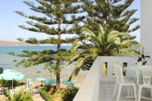 Kristall Suites_lowest prices_in_Hotel_Crete_Chania_Gerani