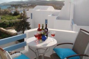 Thalasea_best prices_in_Hotel_Cyclades Islands_Antiparos_Antiparos Chora