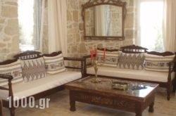 Villa Oasis in Tymbaki, Heraklion, Crete