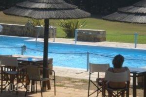 Villa Georgina B&B_best deals_Villa_Peloponesse_Ilia_Pyrgos