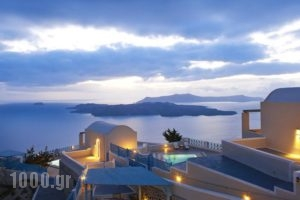 Celestia Grand_accommodation_in_Hotel_Cyclades Islands_Sandorini_Megalochori