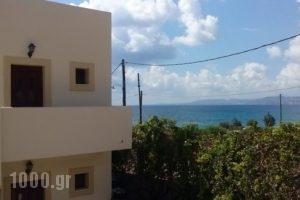 Kouros Studios_accommodation_in_Hotel_Dodekanessos Islands_Rhodes_Lindos