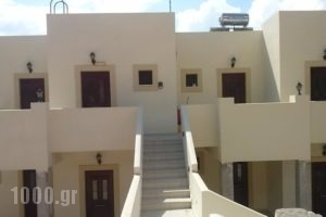 Kouros Studios_best prices_in_Hotel_Dodekanessos Islands_Rhodes_Lindos