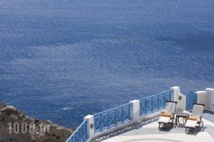 Celestia Grand_lowest prices_in_Hotel_Cyclades Islands_Sandorini_Megalochori