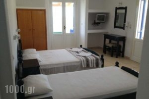 Fanari Beach_best prices_in_Hotel_Cyclades Islands_Sifnos_Faros