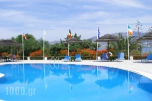 Fanari Beach_accommodation_in_Hotel_Cyclades Islands_Sifnos_Faros