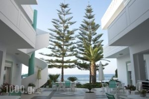 Kristall Suites_accommodation_in_Hotel_Crete_Chania_Gerani