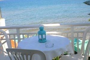 Kristall Suites_best prices_in_Hotel_Crete_Chania_Gerani