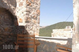 Stone Apartments_best deals_Apartment_Aegean Islands_Chios_Chios Rest Areas