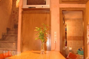 Stone Apartments_holidays_in_Apartment_Aegean Islands_Chios_Chios Rest Areas