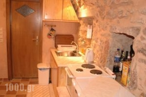 Stone Apartments_accommodation_in_Apartment_Aegean Islands_Chios_Chios Rest Areas