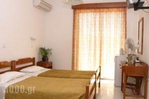 Garden Hotel_holidays_in_Hotel_Dodekanessos Islands_Rhodes_Rhodes Areas