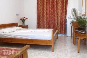 Garden Hotel_best deals_Hotel_Dodekanessos Islands_Rhodes_Rhodes Areas