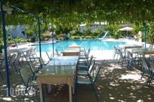 Garden Hotel_best prices_in_Hotel_Dodekanessos Islands_Rhodes_Rhodes Areas