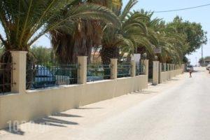 Demestahas Apartments_holidays_in_Apartment_Peloponesse_Lakonia_Gythio