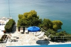 Apollo Hotel in  Agia Marina , Aigina, Piraeus Islands - Trizonia