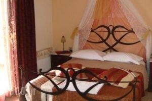 Sossinola_holidays_in_Hotel_Sporades Islands_Alonnisos_Alonissosst Areas
