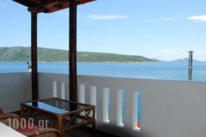 Sossinola_travel_packages_in_Sporades Islands_Alonnisos_Alonissosst Areas