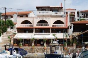 Sossinola_accommodation_in_Hotel_Sporades Islands_Alonnisos_Alonissosst Areas