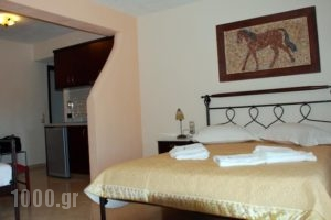 Sossinola_best prices_in_Hotel_Sporades Islands_Alonnisos_Alonissosst Areas