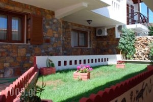 Sossinola_best deals_Hotel_Sporades Islands_Alonnisos_Alonissosst Areas