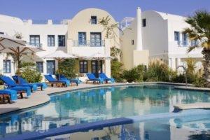 Tamarix Del Mar Suites_holidays_in_Hotel_Cyclades Islands_Sandorini_kamari